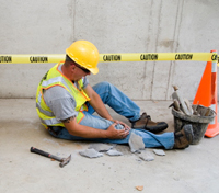 Delaware Workers Compensation